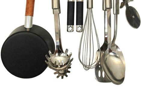Les diff rents types de p tes la cuisine de nany for Les differents types de cuisine